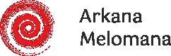 Arkana Melomana - Wirtualne Muzeum Dzieł Muzycznych - Kursy online