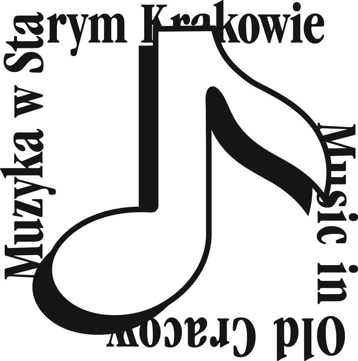 Arkana Melomana - Wirtualne Muzeum Dzieł Muzycznych
